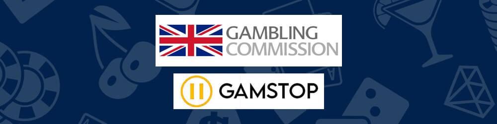 casino without ukgc license